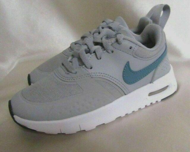 Grey School Aqua 31 Pre Blue Nib Eur Nike Ps 13c Vision Boy's Air Shoes Max xQhdCtrs