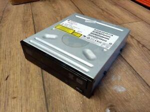 NEW DRIVER: HP DVD-RAM GHA3N