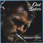 Broken Wing 0077712711203 by Chet Baker CD &h