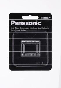 Panasonic-Wes-9064y-Cuchilla-es-rt81-es-rt51-es-rt31-es6002-es6003-NUEVO