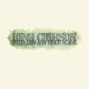 King-Crimson-Starless-and-Bible-Black-30th-Anniversary-Edition-CD
