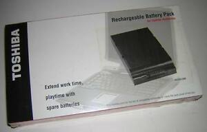Genuine-Toshiba-Brand-Satellite-5005-Series-Li-Ion-Main-Battery-Pack-NEW-Retail