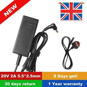 AC-Adapter-20V-Charger-for-Bose-Soundlink-I-II-III-1-2-3-414255-Power-Cord