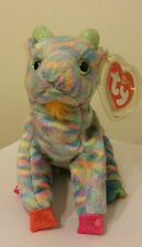 Ty Beanie Baby ~ GOAT (Chinese ZODIAC) ~ MINT with MINT TAGS ~ RETIRED