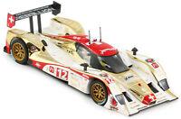 Slot.it Lola B10/60 Le Mans 2010 Swiss Rebellion Slot Car 1/32 Sica22d on Sale