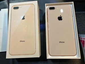 USED-Apple-iPhone-8-Plus-64GB-Gold-Factory-Unlocked