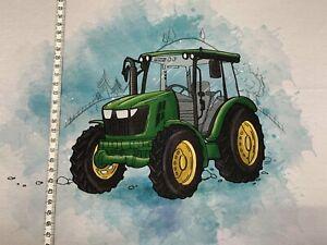 Bio-Jersey-Panel-Traktor-Eigenproduktion-Emmilove