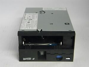 IBM 3580 TD4 WINDOWS 7 X64 TREIBER