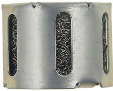Engine Crankcase Breather Hose-Carded Dorman 46002