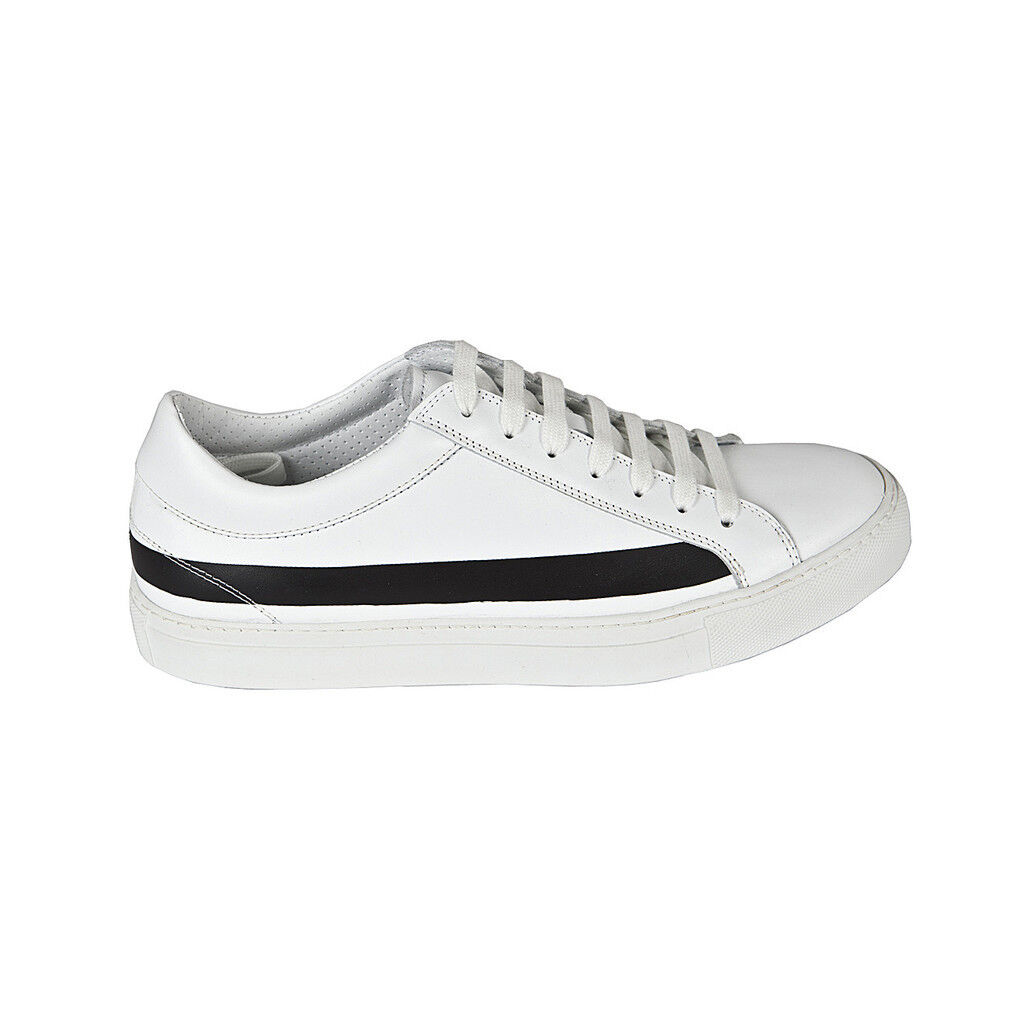 Comme Des Garçons Garçons Garçons zapatillas línea bf305b