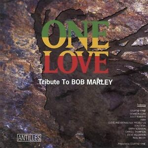 One-Love-Tribute-to-Bob-Marley-Courtney-Pine-Dennis-Rollins-Juliet-Roberts