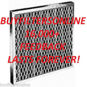 Electrostatic Filter Home Air Conditioning Furnace