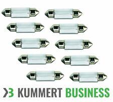 Angebot#2 Glühlampe PHILIPS C5W 2 Stück