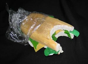 Stunt-Hoagie-Movie-Prop-Tomika-As-seen-in-Rockin-039-Soxx-a-YouTube-Music-Video