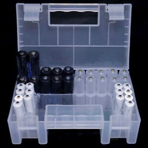Hot-Portable-Hard-Plastic-Battery-Case-Holder-Storage-Box-for-AA-AAA-Bat-fgh