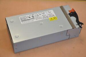 IBM-BladeCenter-AC-950-1450W-Power-Supply-7001374-Y000-FRU-39Y7367-39Y7381