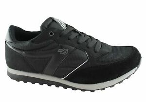 NEW-DUNLOP-KT-26-MENS-COMFORTABLE-SPORTS-LACE-UP-SHOES