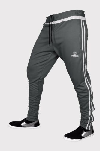 Mens Training Tracksuits Bottom Pants Joggers Exercise Running Sports Clothing