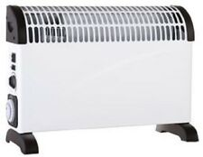Bathroom Fan Heater PEL00496 Pro Elec