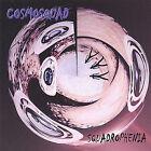 Squadrophenia by Cosmo Squad (CD, Jun-2008, Marmaduke)