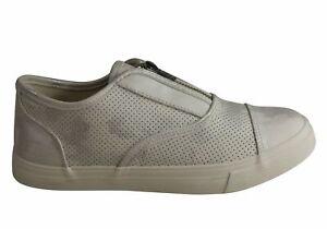 Planet-Shoes-Paris-Womens-Comfortable-Casual-Zip-Shoes-ShopShoesAU