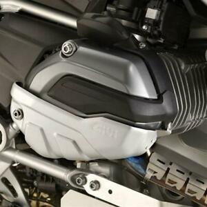 Ph5108 Givi Parateste Aluminium pour BMW R 1200 GS 2017 2018