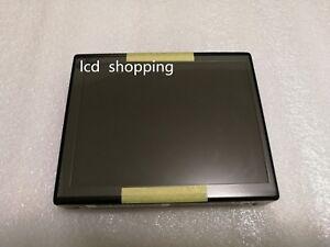 Nuevo-Original-NL3224AC35-01-5-5-034-NEC-panel-LCD-con-garantia-de-90-dias