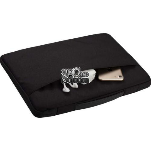 "Carry Laptop Notebook Sleeve Pouch Case Bag For 11/"" 13/"" 14/"" 15/"" Lenovo Ideapad"