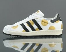 adidas x jeremy scott js superstar superstar js ripple m 517d2c