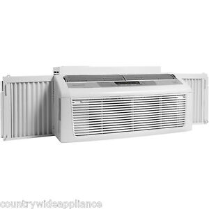 Frigidaire low profile 6000 btu energy star window air for 12500 btu window air conditioner
