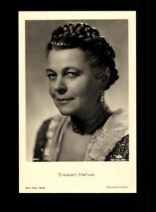 Elisabeth-Marcus-Film-Foto-Verlag-Postkarte-BC-125106