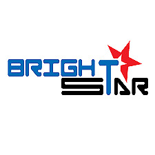 brightstar12345AW
