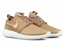 timeless design 924a4 075b8 item 2 NikeLab Roshe Two Leather Premium Mens Sneakers Shoes 876521-200  Size 8.5 -NikeLab Roshe Two Leather Premium Mens Sneakers Shoes 876521-200  ...