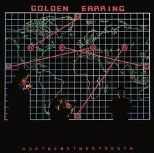 N.E.W.S. by Golden Earring (Vinyl, Feb-2011, Music on Vinyl)
