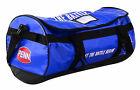 Penn Boat Bag 40l Water Resistant PVC Duffle
