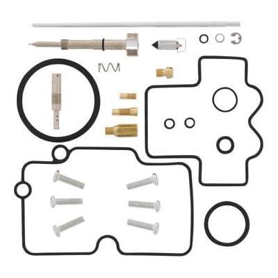 Moose Racing Carburetor Rebuild Kit 1003-0816