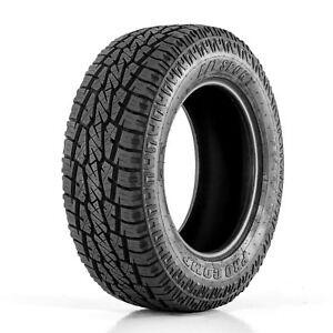 Pro-Comp-Tires-43512515-Sport-All-Terrain-Tire-Load-Range-C