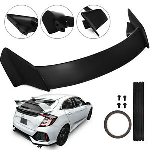 Spoiler-for-Honda-Civic-Hatchback-2016-2018-Rear-Type-Plastic