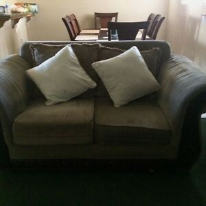 Incroyable Image Is Loading SOFA 039 S ONLY SELL LOCAL SAN FERNANDO