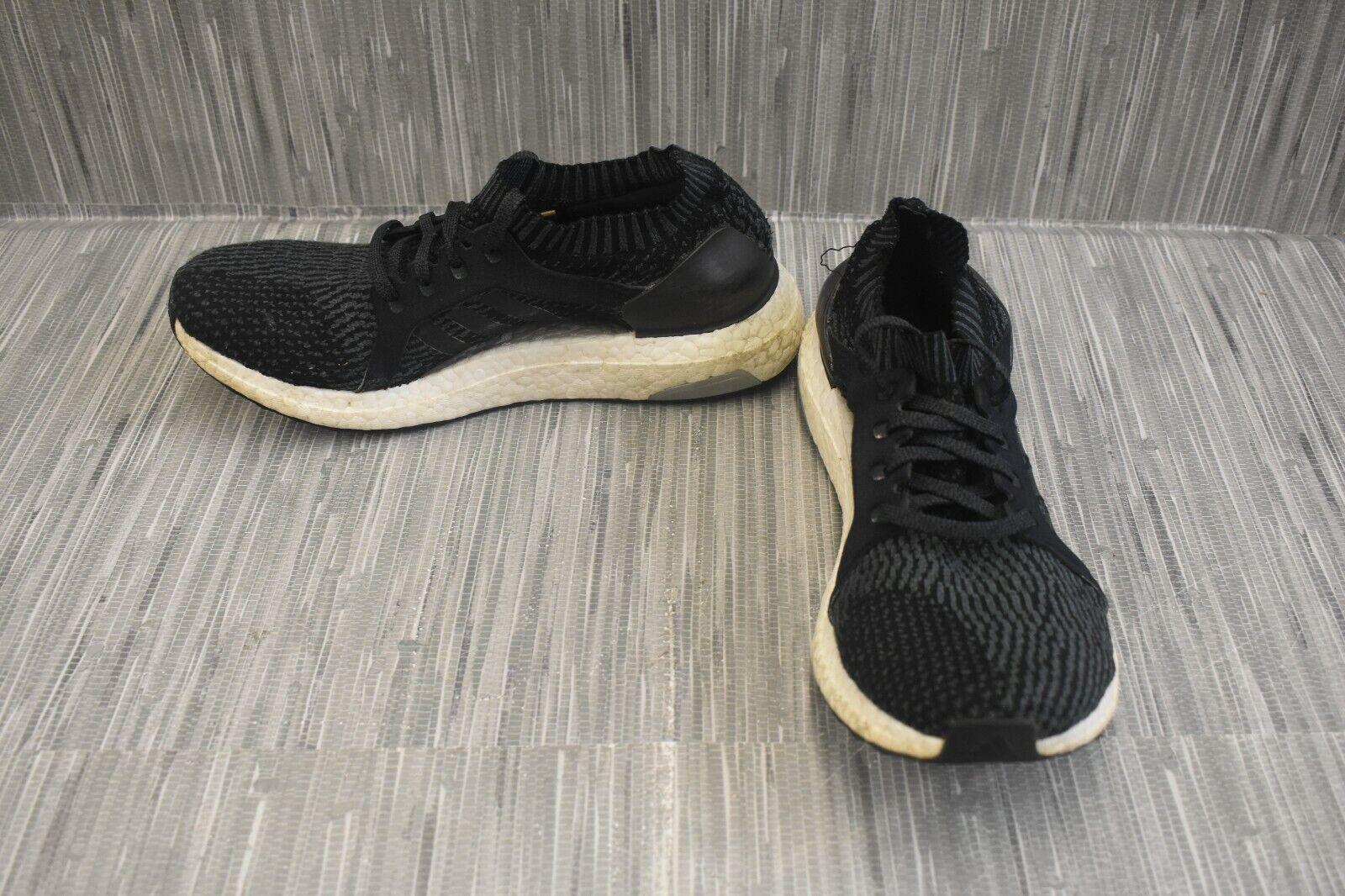 Adidas UltraBOOST X BB1696 Running