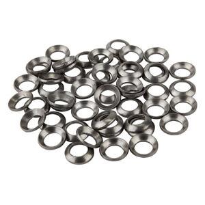 Wheel-Master-Nipple-Washers-Spoke-Nipple-Washer-Ss-Wm-Bgof100