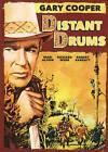 Distant Drums (DVD, 2014)
