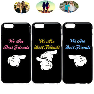 cover iphone best friends