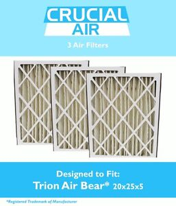 261881306984 besides 4 H Small Engine Diagram additionally Air Filter Lube together with 262272580742 in addition 161125054847. on john deere air filter replacement