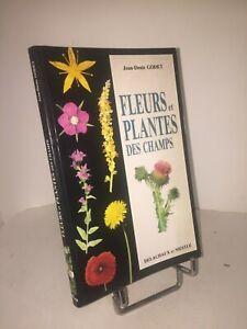 Fleurs-et-plantes-des-champs-par-Jean-Denis-Godet