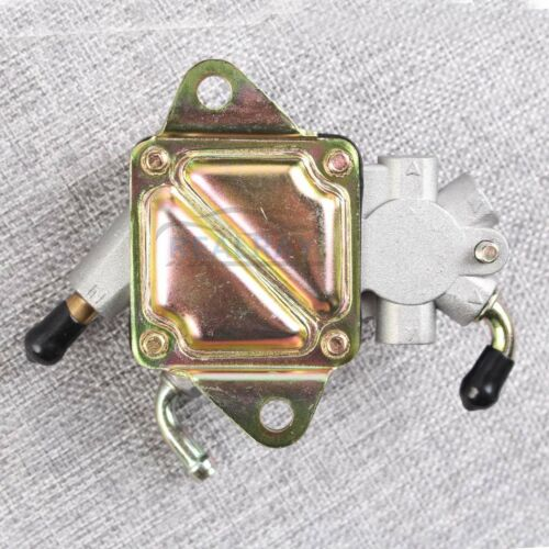 450 2008-2009 UTV YXR 5UG-13910-01-00 Fuel Pump For Yamaha Rhino 660 2004-2007