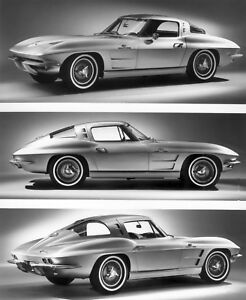 1963-Corvette-Chevrolet-1-Sport-Car-Chevy-Built-24-Vintage-Concept-12-Model-25