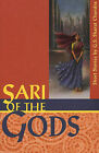 Sari of the Gods by G.S.Sharat Chandra (Paperback)
