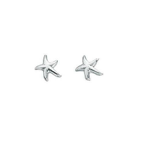 Sterling Silver Childrens Earrings /'CHOOSE FROM 19 STYLES/'