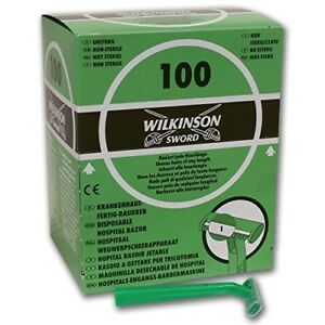 Wilkinson-Hospital-amp-nbsp-amp-ndash-amp-nbsp-Disposable-Razors-with-Function-RETRACTIL